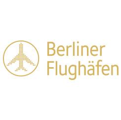 berliner_flughaefen