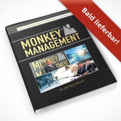 shop monkey management. Black Bedroom Furniture Sets. Home Design Ideas